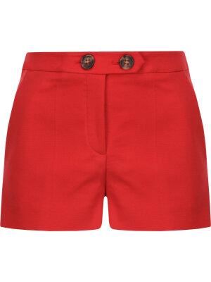 Red Valentino Szorty | Regular fit