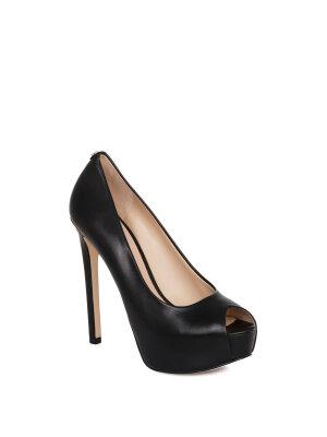 Guess Effia High Heels