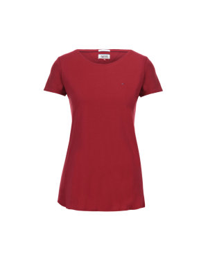 Hilfiger Denim T-shirt THDW Basic