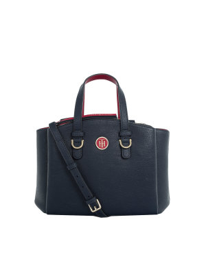 Tommy Hilfiger TH Core Shopper Bag