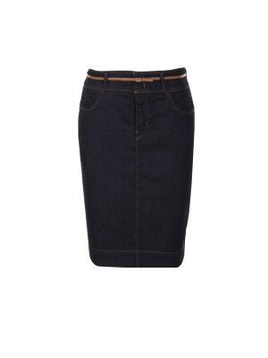 Boss Nelana Skirt