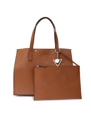 Guess Shopper bag + Kinley Large organizer