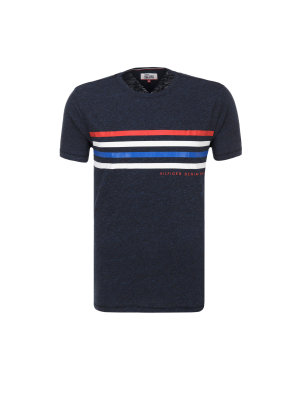 Hilfiger Denim THDM CN t-shirt