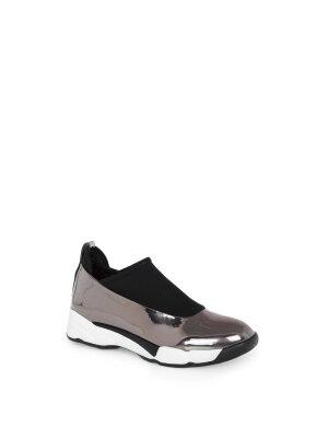 Pinko Sneakersy Magnolia I