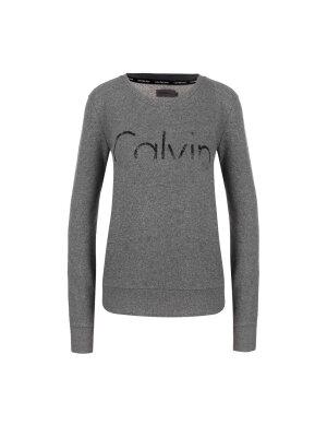 Calvin Klein Jeans Bluza