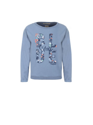 Pepe Jeans London Bluza Nicole JR