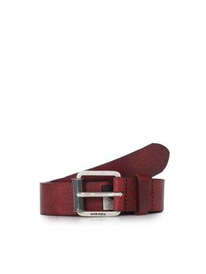 Diesel B-bold camou Belt