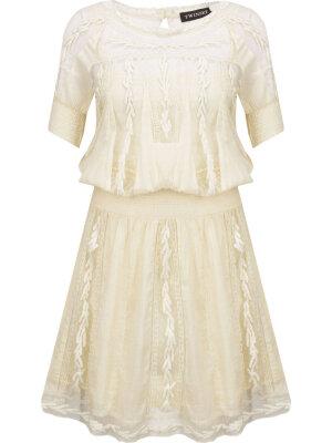 Twinset Dress + top