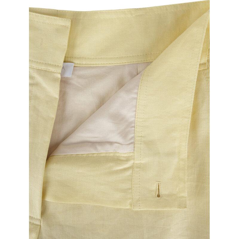 Shorts Escada Sport yellow
