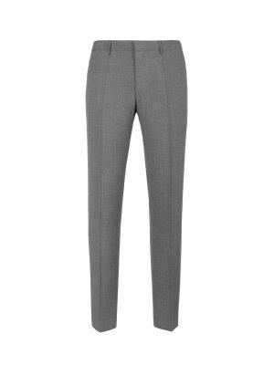 Boss Genesis3 Pants