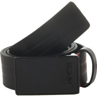 Gusynos_Sz40 belt Hugo black