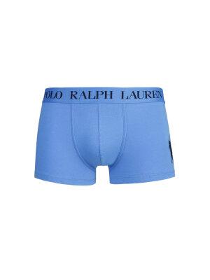 Polo Ralph Lauren Bokserki