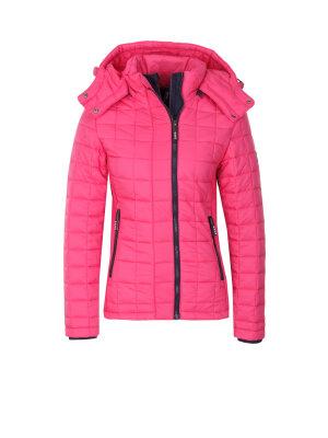 Superdry Jacket Quilt Fuji