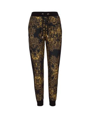 Versace Jeans Sweatpants