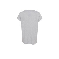 T-shirt Sepeke G-Star Raw szary