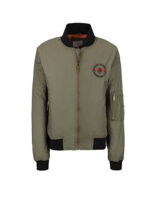 Pepe Jeans London Bomber  jacket Toya Teen