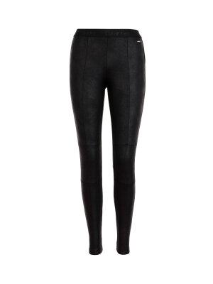 Calvin Klein Jeans Legginsy