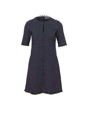 Marella Sarong Dress