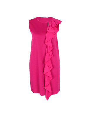 SPORTMAX CODE Tiberio dress