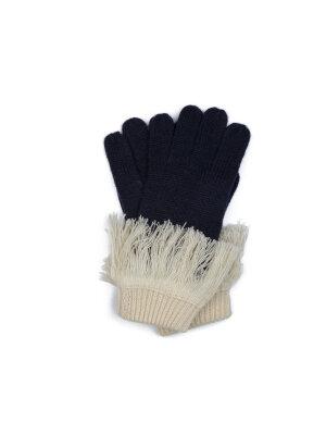 MAX&Co. Rękawiczki Alfabeto