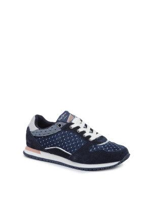 Pepe Jeans London Sneakers Sydney
