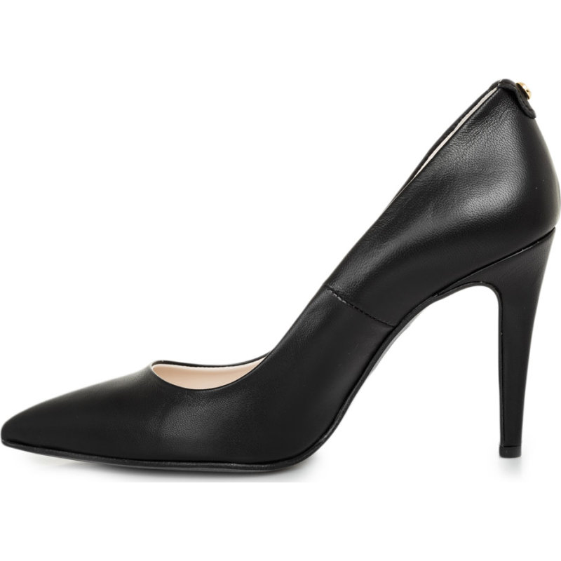 Stilettoes Trussardi Jeans black