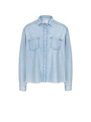 Pepe Jeans London Prairie Shirt