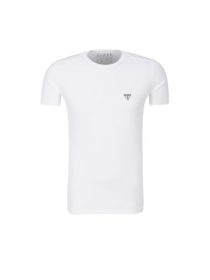 Guess Jeans T-shirt Graphic Tee