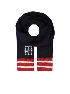 Tommy Hilfiger Varsity scarf