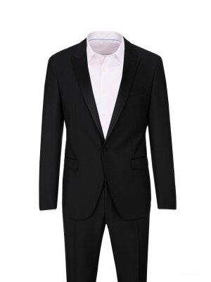 Boss Reysen / Weever Suit