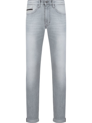 Calvin Klein Jeans Jeansy | Skinny fit