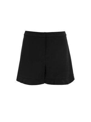 Pinko Ulysse shorts