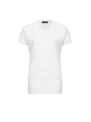 Diesel T-shirt T Ixy