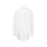 Shirt Iceberg white
