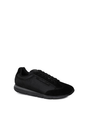 Versace Jeans Sneakersy Linea