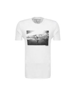 Napapijri T-shirt Savoonga