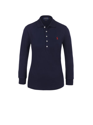 Polo Ralph Lauren Jul Polo Shirt