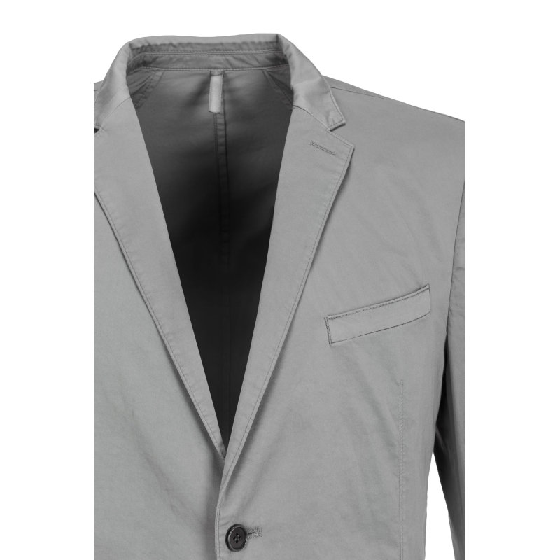 11 Mills-D Blazer Strellson Premium gray