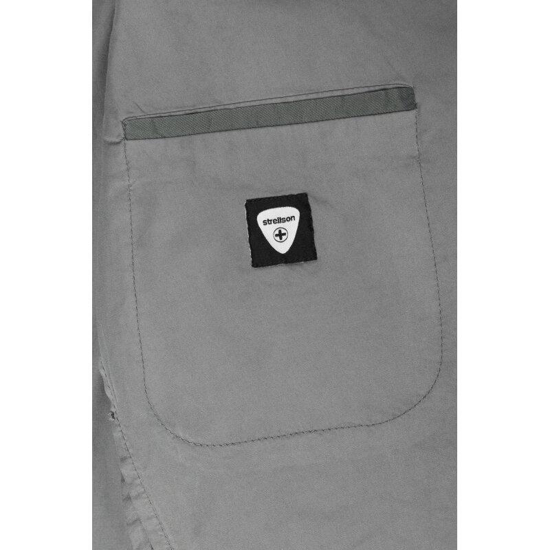 11 Mills-D Blazer Strellson gray