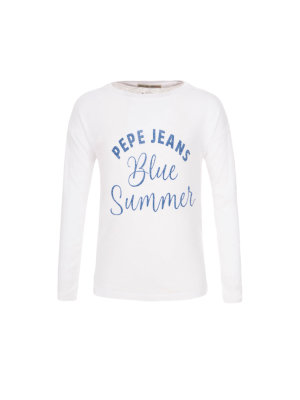Pepe Jeans London Cindy Sweatshirt