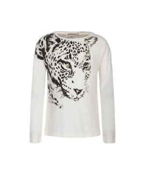 Pepe Jeans London Christy Jr blouse