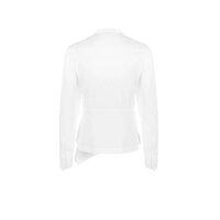 Koszula Rolera Boss biały