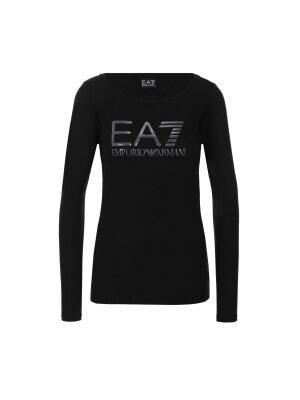 EA7 Blouse