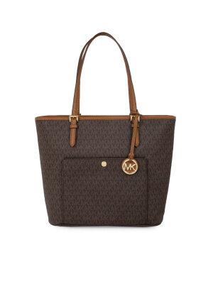 Michael Kors Jet Set Item Shopper Bag