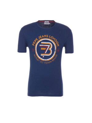 Pepe Jeans London Breeze 1 T-shirt