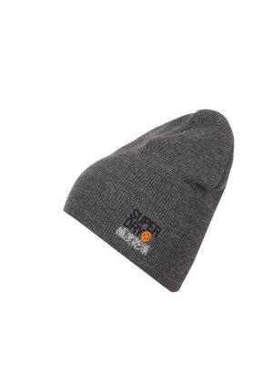 Superdry Windhiker cap