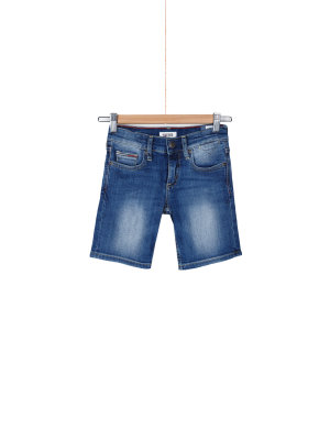 Hilfiger Denim Szorty Clyde
