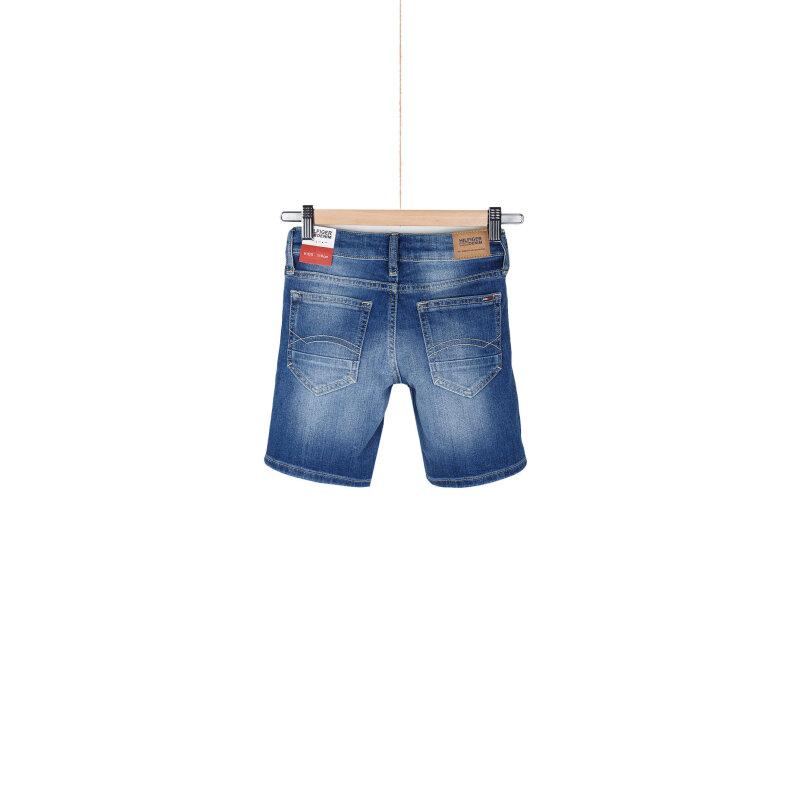 Clyde Shorts Hilfiger Denim blue