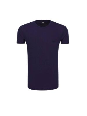 Boss T-shirt Rn 24