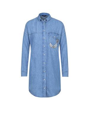 Pepe Jeans London Koszula Lida